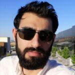 هادی موسوی